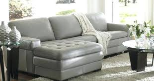 Image Sectional Sofa Soft Couches Epic Soft Grey Leather Sofa In Sofas And Couches Ideas With Soft Grey Leather Sofa Ardentleisureco Soft Couches Epic Soft Grey Leather Sofa In Sofas And Couches Ideas