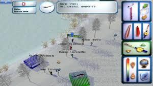 Image result for propilkki