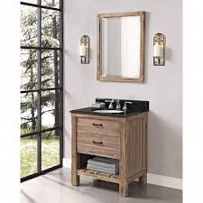 Fairmont Designs Farmhouse Vanity