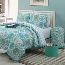 mint green comforter sage sets king size emerald navy blue quilt