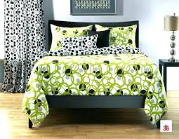 hunter green duvet cover king size covers large of lime