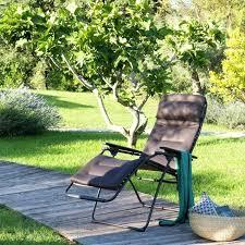 sonoma anti gravity chairs interesting anti gravity chair and zero gravity chair plus chair for inspiring