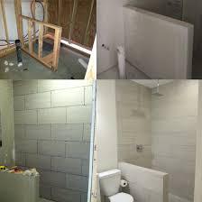 basement bathroom plumbing rough in. finish a basement bathroom plumbing rough in