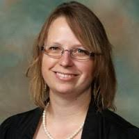 Shawna Crume-Bruce - Marketing Manager - Washington Health Benefit Exchange  | LinkedIn