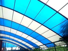 polycarbonate corrugated roof panel corrugated roof panel sophisticated corrugated roofing these plastic corrugated roof sheets can also be engineered