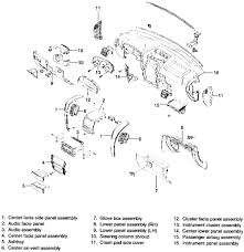 2003 kia sedona a c wiring diagram images kia sedona engine 2006 kia sorento heater diagram likewise 2005 sedona cooling
