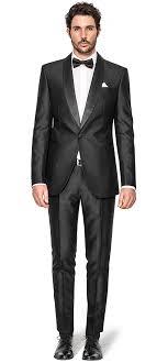 Custom Tuxedo