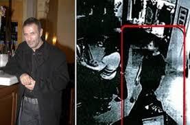 Ο δικηγόρος του ν σεργιανόπουλου αποκαλύπτει 11 χρόνια μετά τη δολοφονία του. Nikos Sergianopoyloy Aspasthke Ton Islamismo Prin Apo Thn Dolofonia Toy Nassosblog Gr