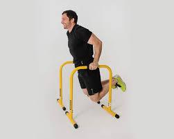 lebert fitness equalizer frank medrano signature series all american fitness jpg 715x573 lebert fitness