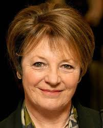 Delia Smith quits TV - Daily Star