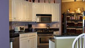 ideas kitchen designs lighting small uk design photos track light maple cabinets unusual 960