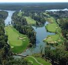 Golf Courses in Prince William County