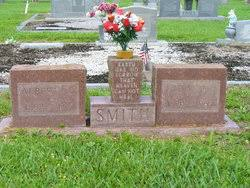 Ida Welch Smith (1889-1961) - Find A Grave Memorial