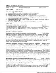 sample resume office manager sample resume office manager makemoney alex tk