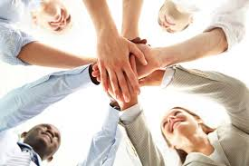 Image result for Assembling The right Team