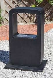 best patio heater35