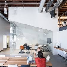 office design ideas pinterest. Pinterest Headquarters By All Of The Above And First Office Design Ideas O