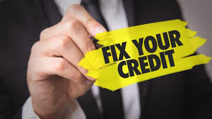 fix credit score fast. Delighful Fix If You Are Going Through A Hard Time Financially And Find Yourself Behind  On The Debt Payments Then Need To Consider Approaching Lenders  Throughout Fix Credit Score Fast S