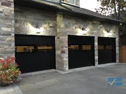modern garage doors. Modern Garage Doors I