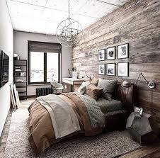 My dream bedroom looks something like this: