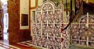 art nouveau essay alphonse mucha master of art nouveau dayton art institute riga art nouveau