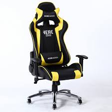 ergonomic series executive racing style computer gaming office chair robot s eye computer chair esports desk chair