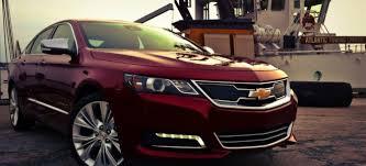 2018 chevrolet impala ss.  2018 2018 chevrolet impala  ss concept redesign convertible ltz premier with chevrolet impala ss e