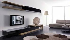 living room tv cabinet designs. adorable ideas modern tv cabinet design units in living room bulldozerpros designs n
