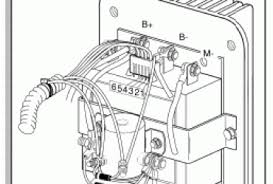 ez go wiring diagram 36 volt wiring diagram wiring diagrams for ez go golf carts the diagram