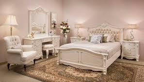 Kids Bedroom Furniture Sydney Bedroom Furniture Suites Raya Furniture
