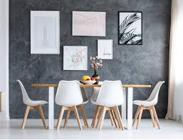 Stylish design furniture Ideas Dining Area Stylish Design Furniture Furniture Malaysia Stylish Modern Furniture In Malaysia More