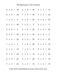 Multiplication Frenzy Worksheet Delectable Multiplication Of 48 Worksheets