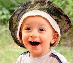 """Résultat de recherche d'images pour """"sourire d'enfants"""""""