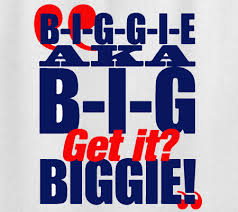 Biggie Quotes Inspiration Notorious Big Quotes NotorBigQuotes Twitter