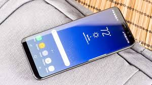recover deleted messages on samsung