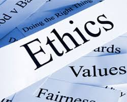 ethics and professional practice social work journal ethics and professional practice