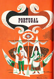 Vintage Illustrations Vintage Illustrations Of European Countries Art And Design