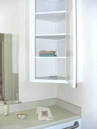 bathroom medicine cabinets ikea. Recessed Medicine Cabinet Ikea Cabinets Bathroom E