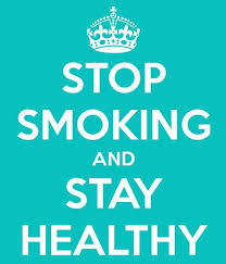 best bull quit smoking bull images smoking cessation tips to quit smoking