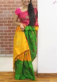 Designer Wall Sarees Pin By Designerwall On Designer Saree Saree Blouse Designs
