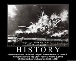 Pearl Harbor Quotes 9 Inspiration STRANGE STORY OF BABY BURIED AT PEARL HARBOR