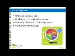 Interstitial Cystitis And Diet Interstitial Cystitis