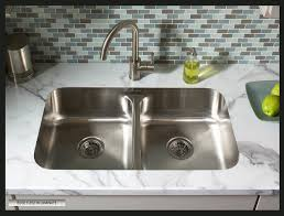 karran undermount sink. Please Contact Your Local Retailer For More Information And To Request Quote Karran Undermount Sink
