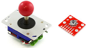 switch basics learn sparkfun com the tiny little surface mount 5 way tactile switch is an sp5t directional switch up down left right