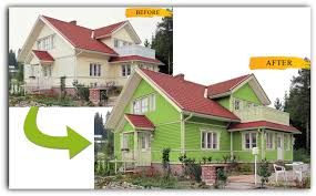 house paint colors exteriorExterior How To Paint The Exterior Of A House  Home Design Ideas