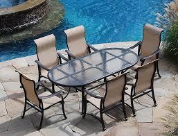 Powder Coating Outdoor FurniturePowder Coated Outdoor Furniture