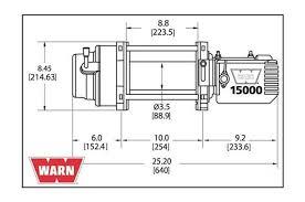 warn 15000 winch wiring diagram wiring diagram warn 15000 winch wiring diagram 47801 simple wiring diagram sitewarn 47801 m15000 15000 lbs heavy duty