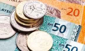 Licenced money lender ipoh - Home | Facebook