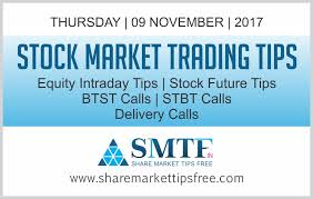 Free Intraday Real Time Live Charts Nse India Free Options Tips Stock Markets India Free Stock Tips