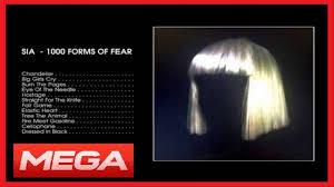 sia 1000 forms of fear descargar al completo mega 2016